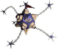 Apocalymon Linkz.png