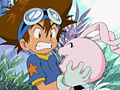 Digimon adventure - episode 01 07.jpg