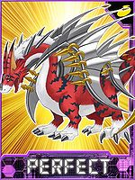 DoruGremon Collectors Perfect Card.jpg