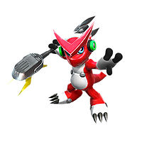 Shoutmon allstar.jpg