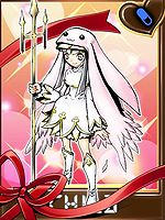 Sistermon Blanc Valentine Collectors Child Card.jpg
