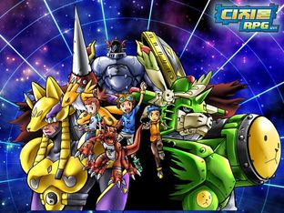 Digimon RPG promoart.jpg