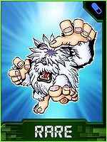 Mojyamon Collectors Rare Card.jpg