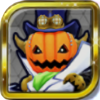 Noblepumpmon icon.png