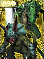 Triceramon and Dinorexmon re collectors card.jpg