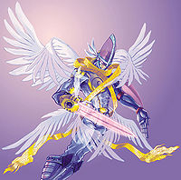 Holyangemon illustcon.jpg