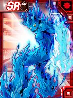 Blue Meramon ex collectors card.jpg