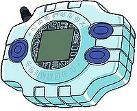 Digivice.jpg