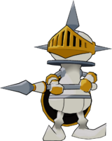 PawnChessmon (White) DSAM Model.png
