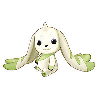 Terriermon cs.jpg