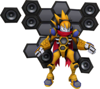 Entermon DUAM 3DS.png