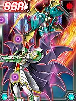 BlackSeraphimon and Ofanimon falldown ex collectors card.jpg