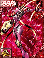 Lordknightmon RE Collectors Card.jpg
