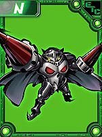 Skullknightmon collectors card.jpg