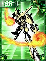 Omegashoutmon collectors card2.jpg