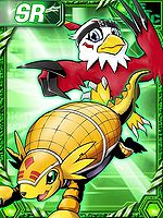 Armadimon and Hawkmon re collectors card.jpg