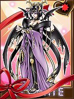 Lilithmon Valentine Collectors Ultimate Card.jpg