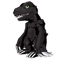 Agumon black re.jpg