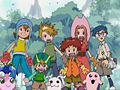 Digimon adventure - episode 01 13.jpg