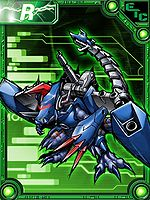 Metalgreymon 2010 collectors card.jpg