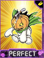 Pumpmon Collectors Perfect Card.jpg