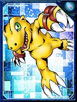 Agumon(s) re collectors.jpg