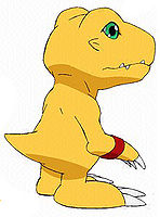 Agumon2006 back.jpg