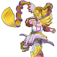Lovely Angemon ReArise 2.png