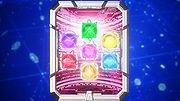 A Coruja de Minerva 180px-7code_pad_filled