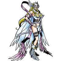Angewomon re.jpg