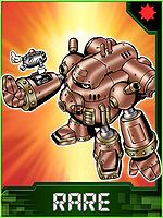 Guardromon Collectors Rare Card.jpg