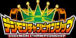 Digimon Championship - Wikimon - The #1 Digimon wiki