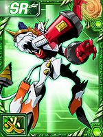 Shoutmonx3 re collectors card.jpg