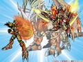 Ancientgreymon digimonweb.png