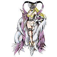 Angewomon crusader.jpg