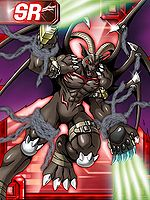 Belphemon rage ex2 collectors card.jpg