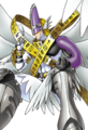 Holy Angemon collectors.png
