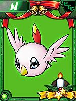 Poromon Christmas Collectors Card.jpg