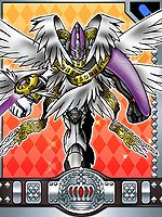 HolyAngemon Championship Collectors Perfect Card.jpg