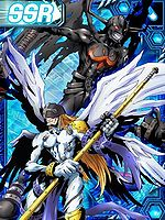 Angemon and Devimon re collectors card.jpg