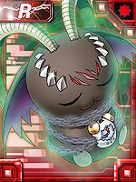 Belphemon sleep ex2 collectors card.jpg