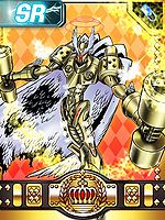 Jupitermon Championship Collectors Ultimate Card.jpg