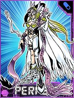 AngeWomon Collectors Perfect Card.jpg