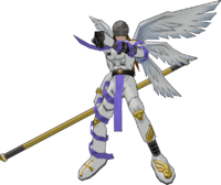 Angemon DSAM Model.png