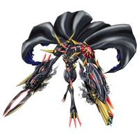 Omegamon alter-b.jpg