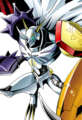 Omegamon collectors2.png