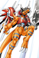 RizeGreymon collectors.png