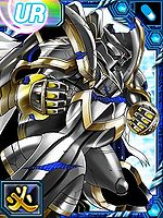 Alphamon re2 collectors card.jpg