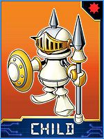 PawnChessmon (White) Collectors Child Card.jpg