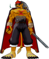 BanchoLeomon DSAM Model.png